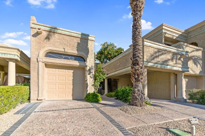 4830 N 65TH Street, 113, Scottsdale, AZ 85251