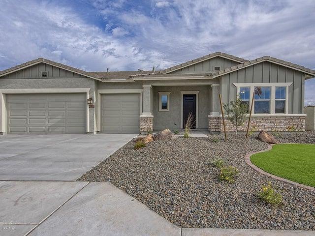 5605 N 189th Drive, Litchfield Park, AZ 85340