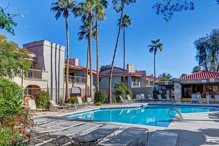 9460 E MISSION Lane, 112, Scottsdale, AZ 85258