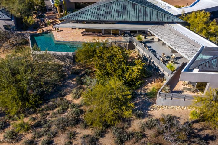10417 E GROUNDCHERRY Lane, Scottsdale, AZ 85262