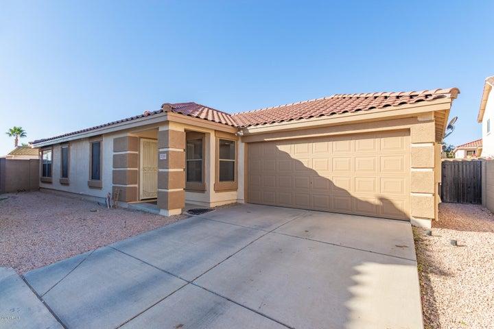 2209 E 35TH Avenue, Apache Junction, AZ 85119