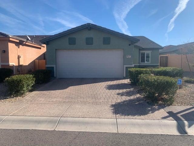 8127 S 5TH Avenue, Phoenix, AZ 85041