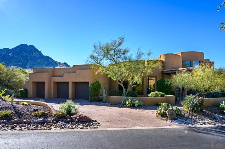 11317 E DESERT VISTA Road, Scottsdale, AZ 85255