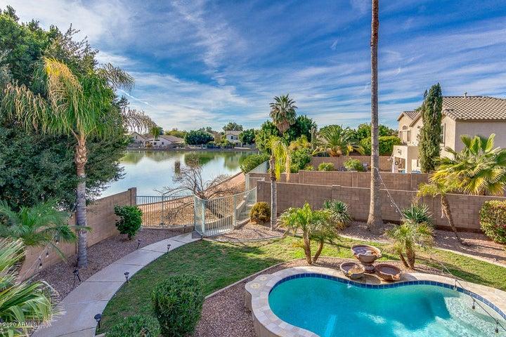 2636 N 109TH Avenue, Avondale, AZ 85392