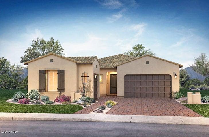 3938 E MEGAN Street, Gilbert, AZ 85295