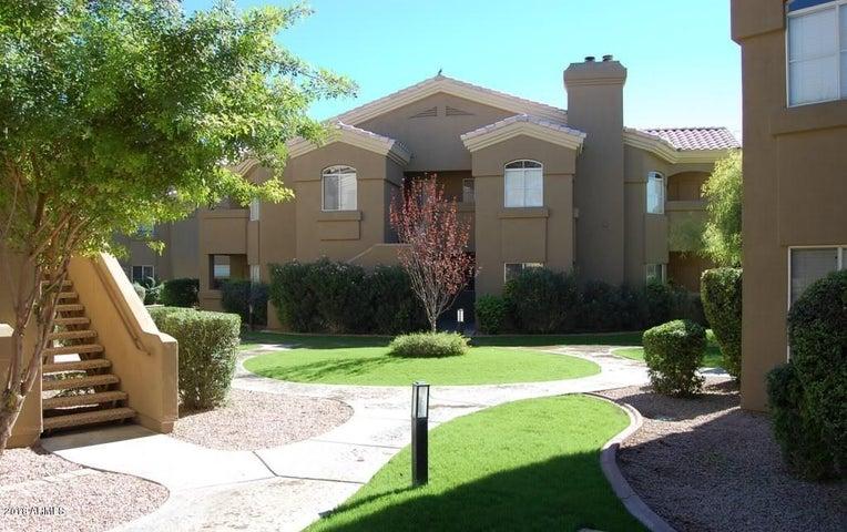 5335 E SHEA Boulevard E, 2010, Scottsdale, AZ 85254