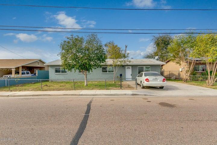 1210 S 4TH Street, Avondale, AZ 85323