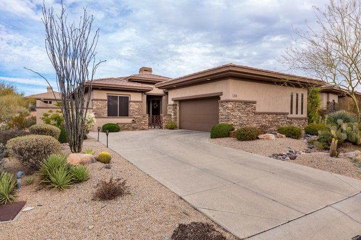 7674 E PEROLA Drive, Scottsdale, AZ 85266