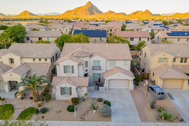 5604 W ANDREA Drive, Phoenix, AZ 85083