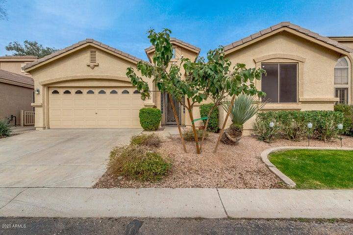 1818 W Orchid Lane, Chandler, AZ 85224