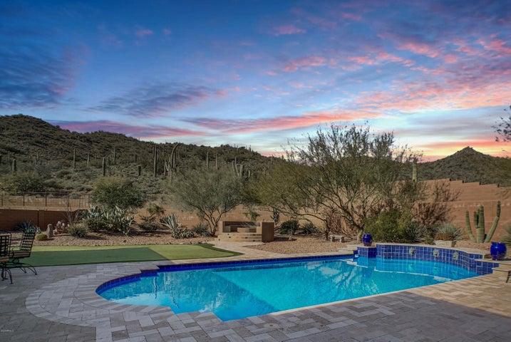 42514 N BRADON Court, Phoenix, AZ 85086