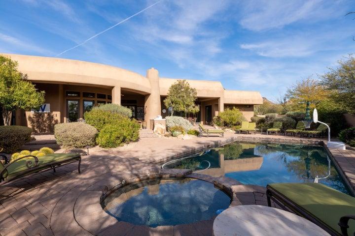 10040 E HAPPY VALLEY Road, 339, Scottsdale, AZ 85255