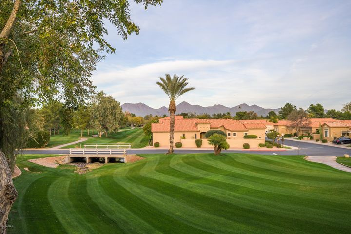 11000 N 77TH Place, 2018, Scottsdale, AZ 85260