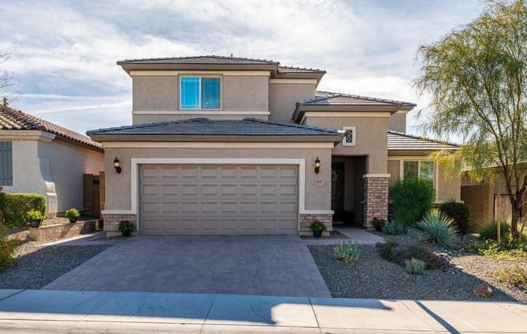 2321 W BROOKHART Way, Phoenix, AZ 85085