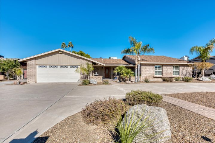 2950 W MORROW Drive, Phoenix, AZ 85027
