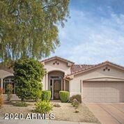 17413 E VIA DEL ORO Drive E, Fountain Hills, AZ 85268