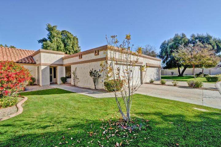 9112 W TARO Lane, Peoria, AZ 85382