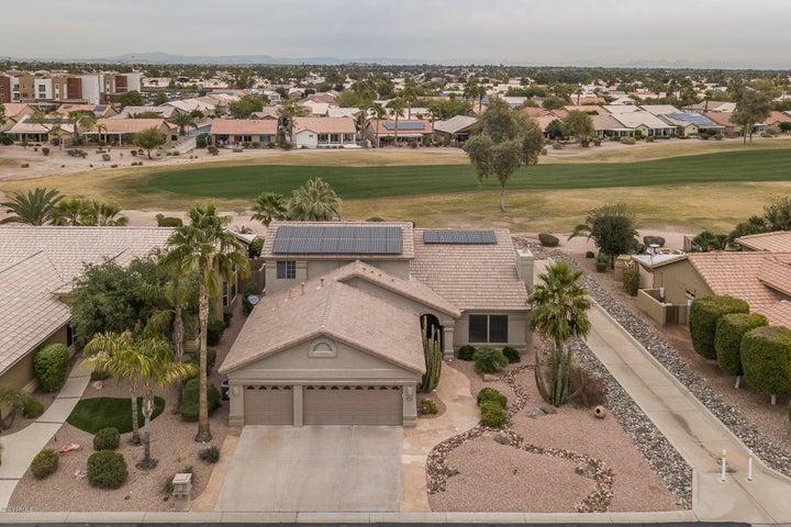 15802 W AVALON Drive, Goodyear, AZ 85395