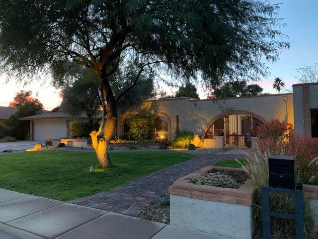 2922 E Laurel Lane, Phoenix, AZ 85028