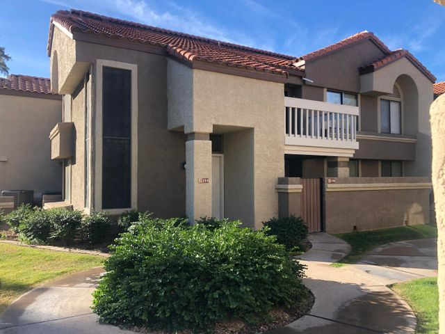 1905 E UNIVERSITY Drive, 206, Tempe, AZ 85281