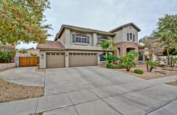 34305 N 23RD Lane, Phoenix, AZ 85085