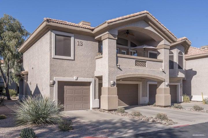 14000 N 94TH Street, 1070, Scottsdale, AZ 85260