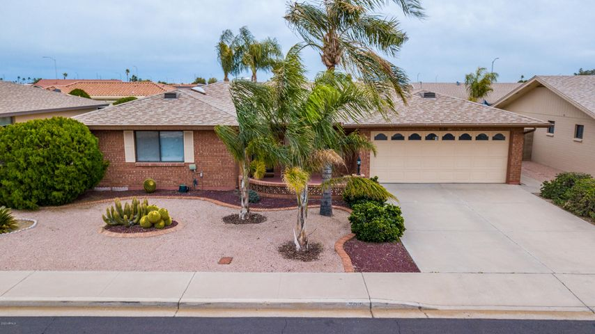 7913 E MADERO Avenue, Mesa, AZ 85209