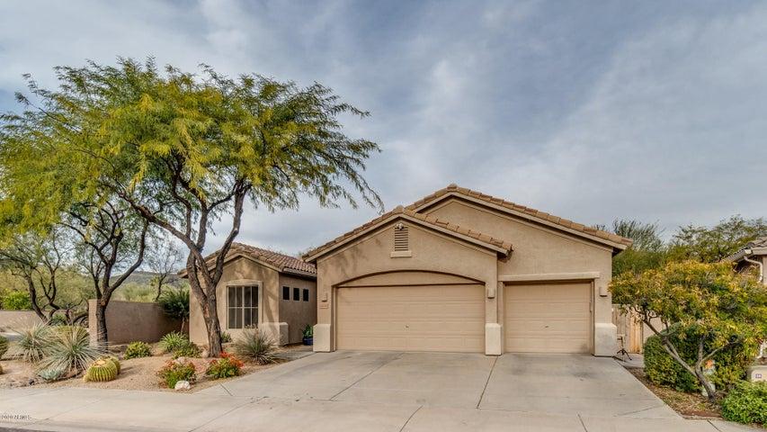 25049 N 43RD Drive, Phoenix, AZ 85083