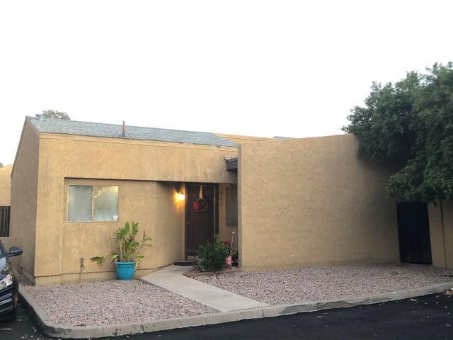 906 S MELODY Lane, Tempe, AZ 85281