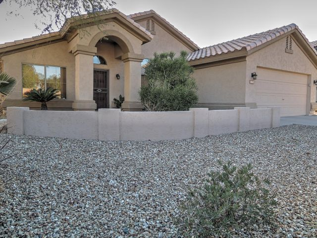 4665 E GOLDFINCH GATE Lane, Phoenix, AZ 85044