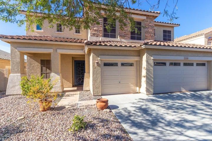 3680 S ASHLEY Place, Chandler, AZ 85286