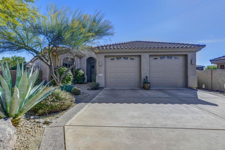 35355 N 92 Way, Scottsdale, AZ 85262