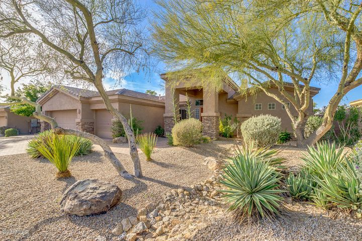 12800 S 176TH Lane, Goodyear, AZ 85338