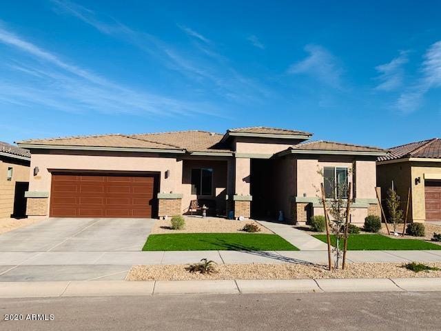 22958 E CAMINA BUENA Vista, Queen Creek, AZ 85142