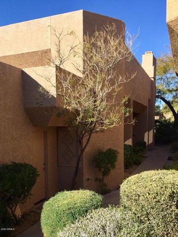 25555 N WINDY WALK Drive, 38, Scottsdale, AZ 85255