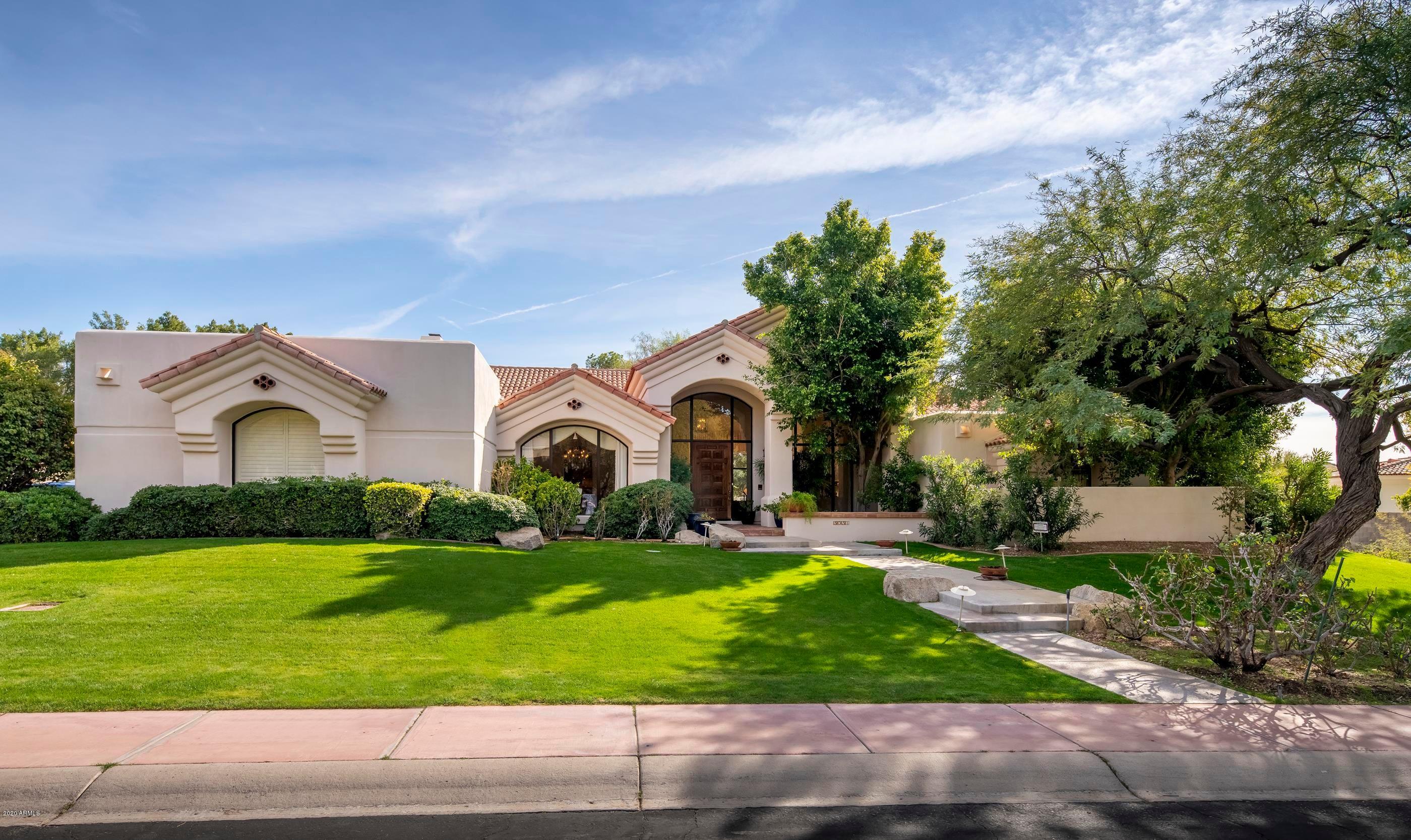3031 E OCOTILLO Road, Phoenix, AZ 85016