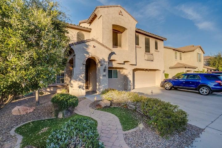 10902 E SOLINA Avenue, Mesa, AZ 85212
