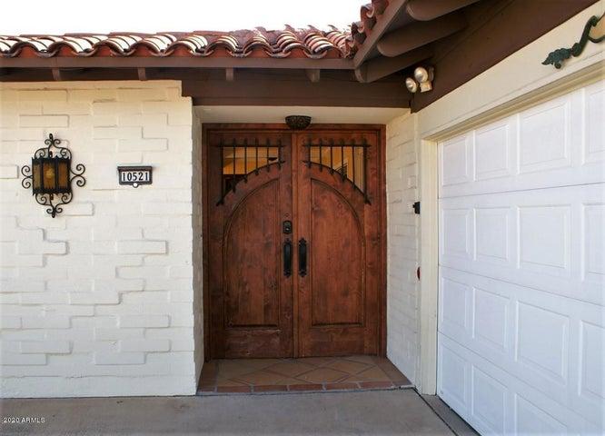 10521 W MISSION Lane, Sun City, AZ 85351