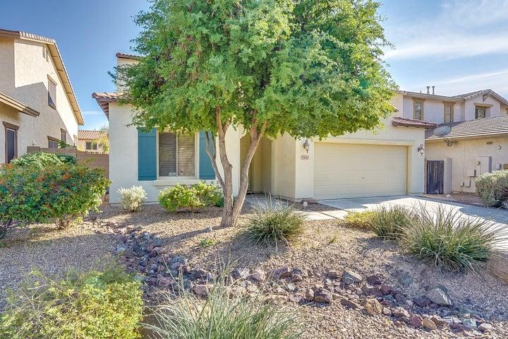 12647 W ASHBY Drive, Peoria, AZ 85383