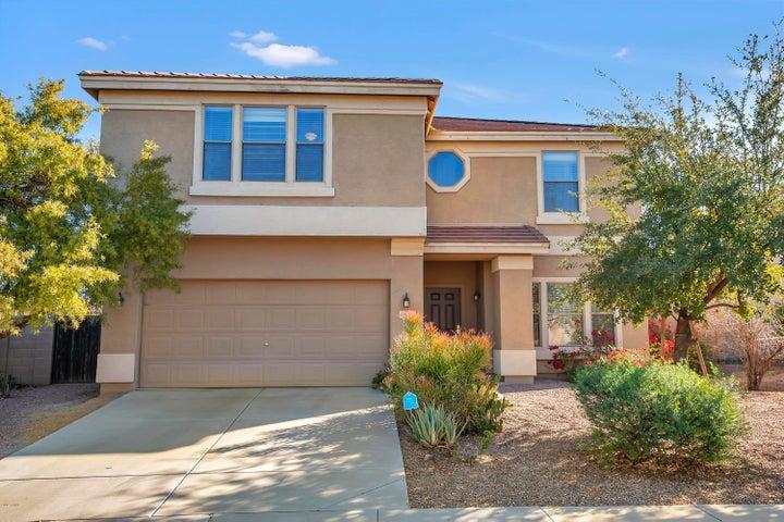 8833 S 13TH Place, Phoenix, AZ 85042