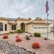 8630 W Charleston Avenue, Peoria, AZ 85382