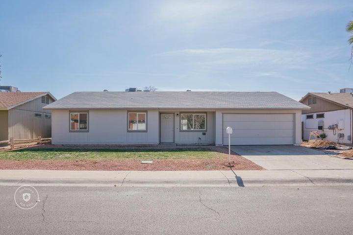 3223 W VILLA MARIA Drive, Phoenix, AZ 85053