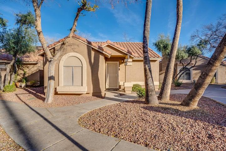 7040 W OLIVE Avenue, Peoria, AZ 85345
