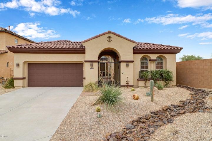31634 N 21ST Lane, Phoenix, AZ 85085
