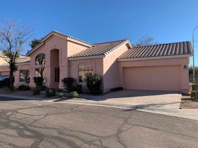 4906 E BROWN Road, Mesa, AZ 85205