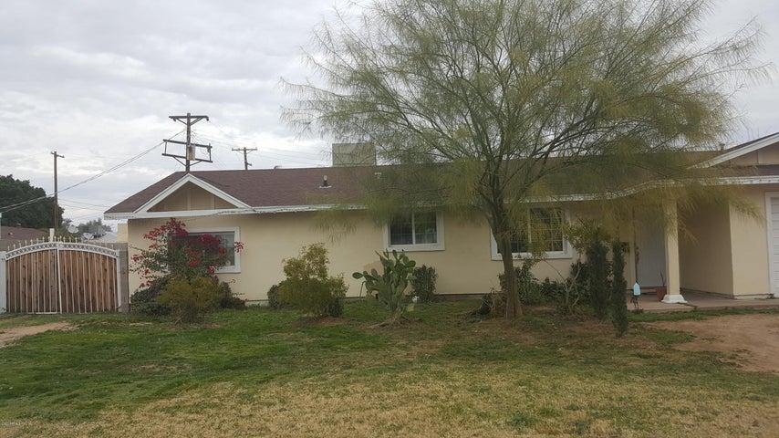 5615 N 61ST Avenue, Glendale, AZ 85301