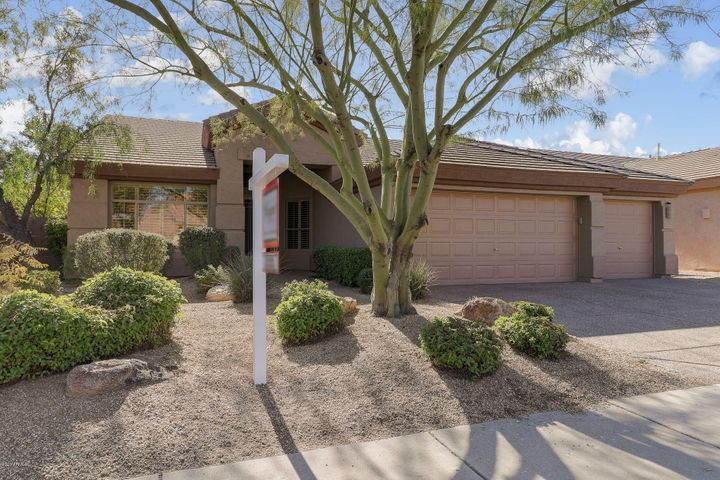 6515 E Marilyn Road, Scottsdale, AZ 85254