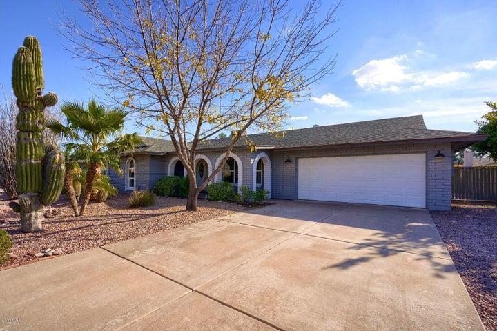 2013 E Orion Street, Tempe, AZ 85283