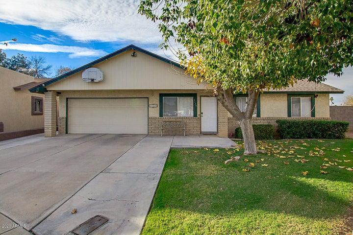 3130 N 71ST Lane, Phoenix, AZ 85033