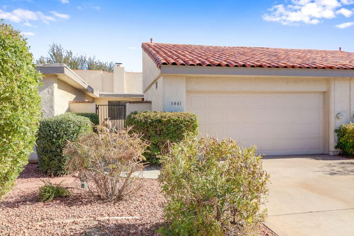 5461 N 78TH Street, Scottsdale, AZ 85250